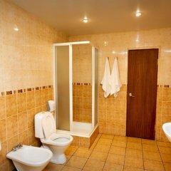 Апартаменты Глобус - апартаменты 2* Полулюкс с различными типами кроватей фото 7