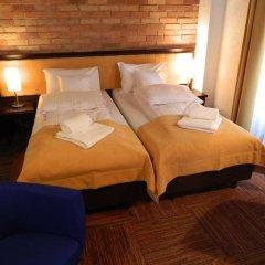 Hotel Palazzo Rosso 3* Апартаменты с различными типами кроватей