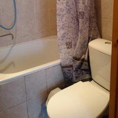 Гостевой дом София Номер Эконом с разными типами кроватей фото 4