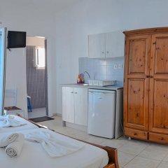 Отель Pavlos Place в номере фото 2