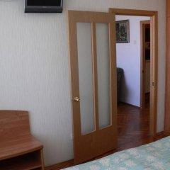 Отель Юбилейная 3* Люкс фото 6