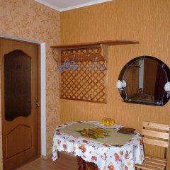 Гостиница Villa Ruben спа