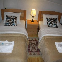 Отель Guest House Lusi удобства в номере