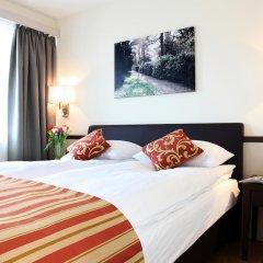 Отель City Stay Seefeld House комната для гостей фото 4