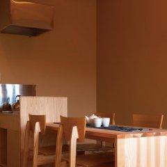 Отель Resort Kumano Club Начикатсуура удобства в номере