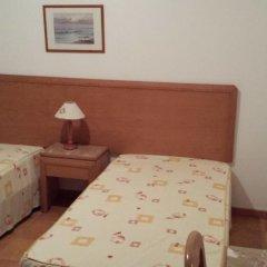 Отель Clube Meia Praia 3* Апартаменты 2 отдельные кровати фото 3