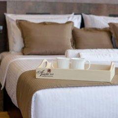 Отель Amarilis 717 комната для гостей фото 3