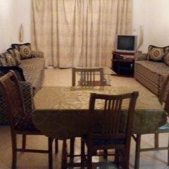 Отель Carthage Palace Марокко, Медина Танжера - отзывы, цены и фото номеров - забронировать отель Carthage Palace онлайн комната для гостей фото 5