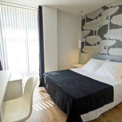 Villa Arce Hotel 3* Стандартный номер с различными типами кроватей фото 7