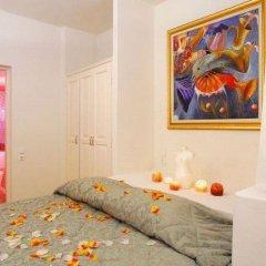 Отель Adamis Majesty Suites Греция, Остров Санторини - отзывы, цены и фото номеров - забронировать отель Adamis Majesty Suites онлайн детские мероприятия фото 2