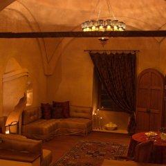 Отель Imaret интерьер отеля