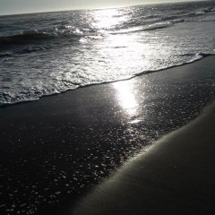 Отель Il Mare di Roma 2 Лидо-ди-Остия пляж
