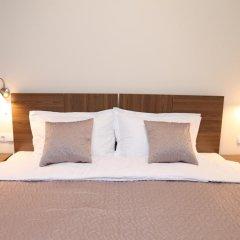 Sky Hotel Стандартный номер с 2 отдельными кроватями фото 2