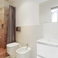 Апартаменты Cadorna Center Studio- Flats Collection Улучшенные апартаменты с различными типами кроватей фото 2