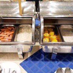 Гостиница Бизнес-отель Кострома в Костроме 13 отзывов об отеле, цены и фото номеров - забронировать гостиницу Бизнес-отель Кострома онлайн питание фото 3