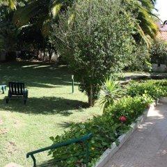 Отель Villa Echium фото 2