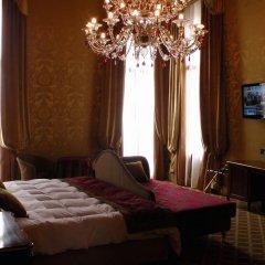 Отель Pesaro Palace комната для гостей
