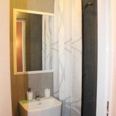 Отель Rooms Zagreb 17 4* Стандартный номер с различными типами кроватей фото 7