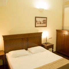 Гостиница Монастырcкий 3* Люкс разные типы кроватей фото 9