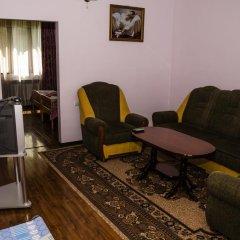 Отель Егевнут 3* Стандартный номер с 2 отдельными кроватями фото 7