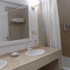 Отель Mayflower Suites 3* Стандартный номер с двуспальной кроватью фото 2