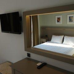 Hotel Pine Valley 4* Стандартный номер с различными типами кроватей фото 6