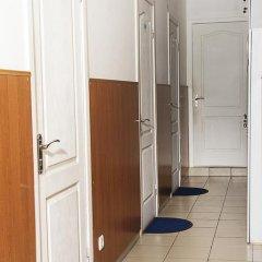 Hostel N1 фитнесс-зал фото 2