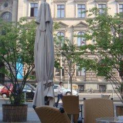 Отель M68 Германия, Берлин - 1 отзыв об отеле, цены и фото номеров - забронировать отель M68 онлайн питание фото 2