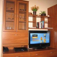 Отель Greek rooms in city centre 3* Студия Эконом с различными типами кроватей фото 5