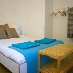 Отель VillaHouse Carnide комната для гостей фото 4