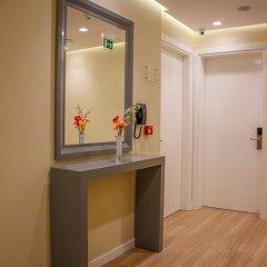 Hotel Luxury интерьер отеля