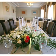 Гостиница Гранд-отель Пилипец Украина, Поляна - отзывы, цены и фото номеров - забронировать гостиницу Гранд-отель Пилипец онлайн помещение для мероприятий