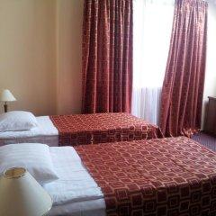 Гостиница Villa Classic комната для гостей