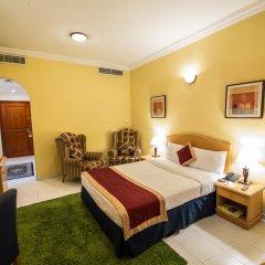 Welcome Hotel Apartments 1 3* Студия с различными типами кроватей фото 5