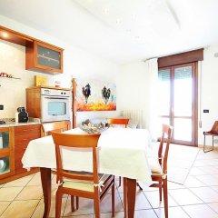 Отель La Mincana Италия, Дуэ-Карраре - отзывы, цены и фото номеров - забронировать отель La Mincana онлайн в номере