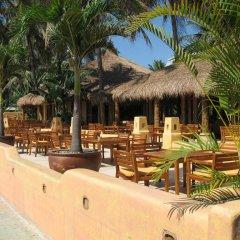 King Town Hotel Nha Trang питание фото 2