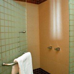 Hostalia Hotel Expo & Business Class 3* Стандартный номер с различными типами кроватей фото 5