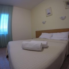 Hotel Valente Ортона комната для гостей фото 3