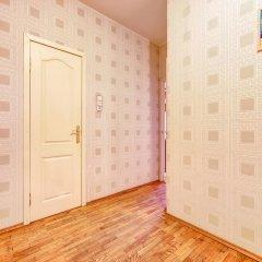 Апартаменты на Ленсовета 88 Апартаменты с различными типами кроватей фото 14