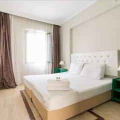 Отель Phellos Apart комната для гостей фото 5