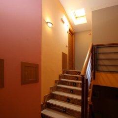 Hotel Rural Tierras del Cid 3* Стандартный номер с двуспальной кроватью фото 3