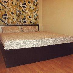 Гостиница Prosto Home Номер категории Эконом с различными типами кроватей фото 6