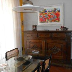 Отель B&b Come A Casa Черрионе интерьер отеля фото 2