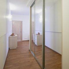 Апартаменты Natalex Apartments Студия с различными типами кроватей фото 14