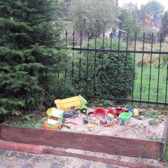 Отель Wynajem Pokoi Stachon Поронин детские мероприятия фото 2