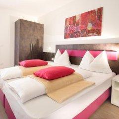 City Hotel Merano 5* Полулюкс фото 12