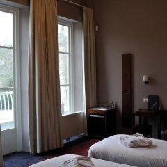 Отель Leerhotel Het Klooster комната для гостей фото 5