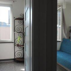 Отель Apartament Pauza интерьер отеля