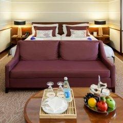 Terra Nostra Garden Hotel 4* Стандартный номер с различными типами кроватей фото 3