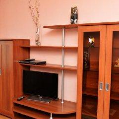 Гостиница Richhouse on Abdirova 15 Казахстан, Караганда - отзывы, цены и фото номеров - забронировать гостиницу Richhouse on Abdirova 15 онлайн удобства в номере фото 2